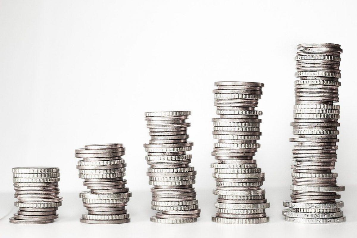 Should I Consider Loans for Bad Credit?